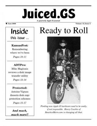 Volume-13-Issue-2