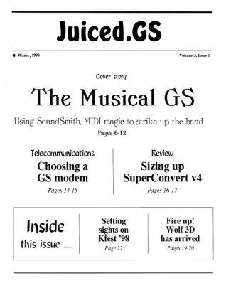 Volume-3-Issue-1