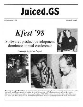 Volume-3-Issue-3