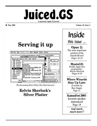 Volume-10-Issue-2