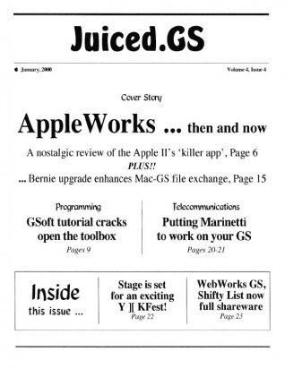Volume-4-Issue-4
