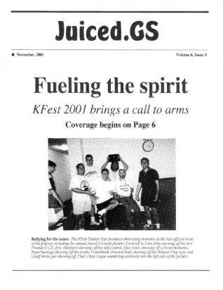 Volume-6-Issue-3