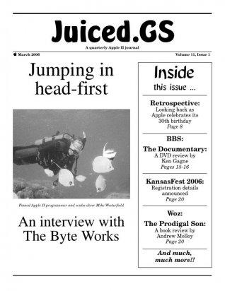 Volume-11-Issue-1