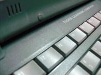 Keyboard F-keys
