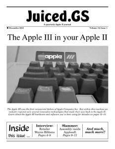 Volume 15, Issue 4 (December 2010)