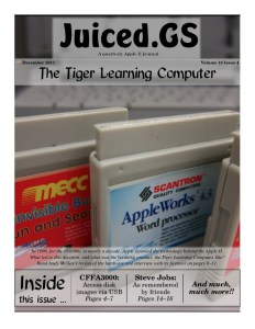 Volume 16, Issue 4 (December 2011)