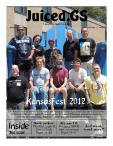 Volume 17, Issue 3 (September 2012)