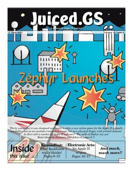 Volume 18, Issue 2 (June 2013)