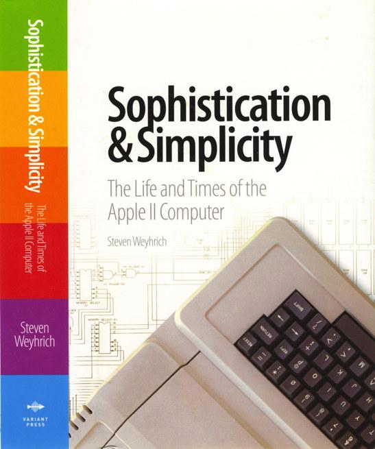 Sophistication & Simplicity