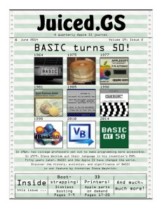 Volume 19, Issue 2 (June 2014)