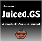 https://juiced.gs