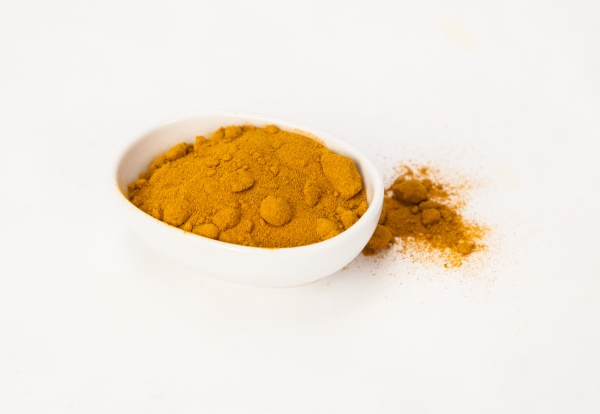 Tumeric Golden Honey Antibiotic