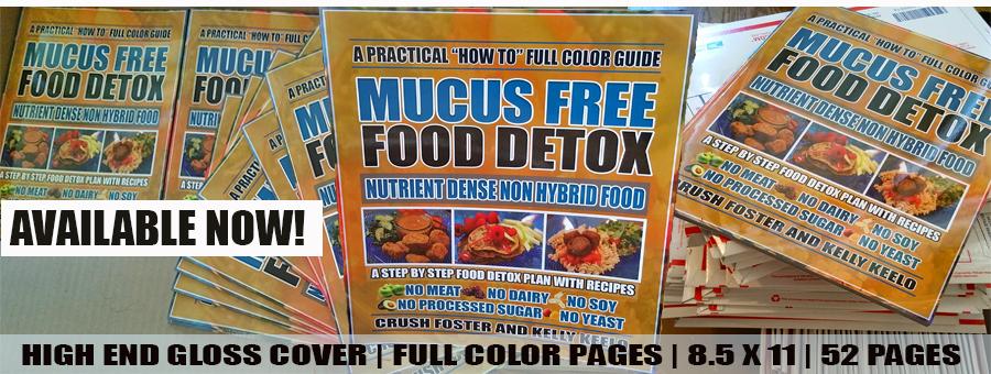 MUCUS FRR FOOD DETOX SHIPMENT AD. 3.31.16