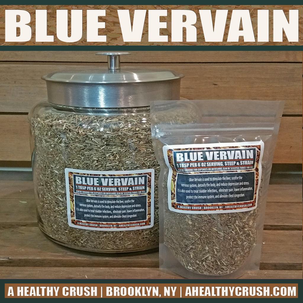 herb-blue-vervain