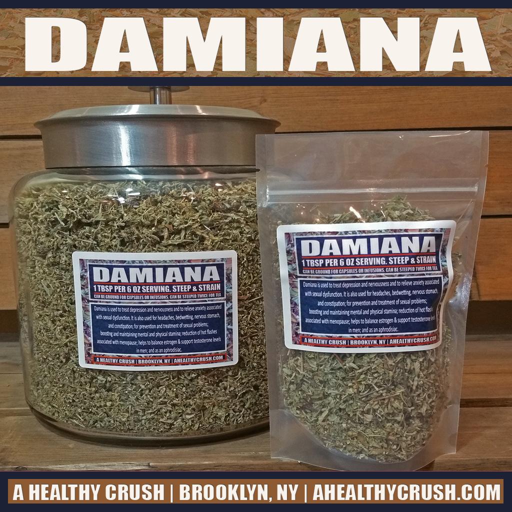 herb-damiana