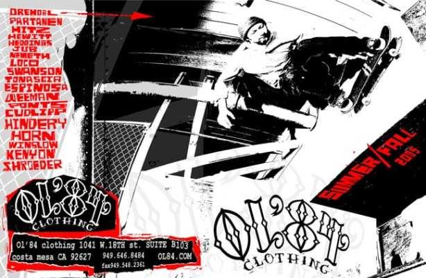 ol84-COVER02copy
