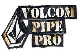 Volcom PP
