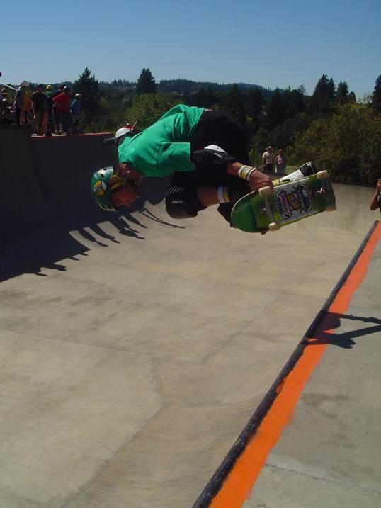 OregonTrifecta05_NWBRG_JakeP