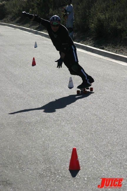 SK8-IMG_3336