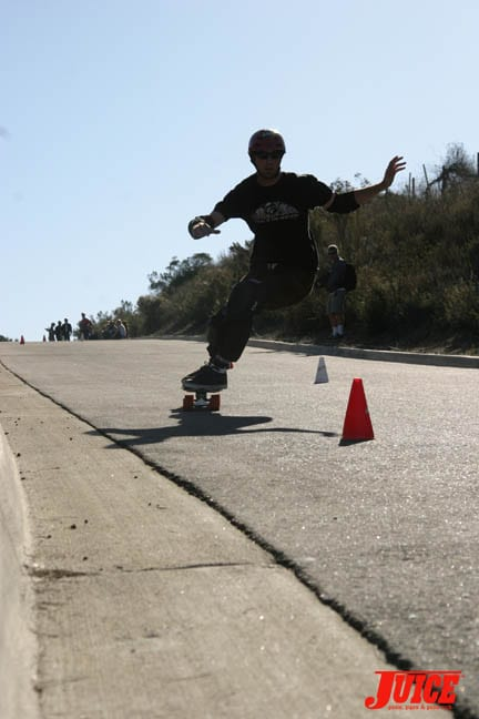SK8-IMG_3388