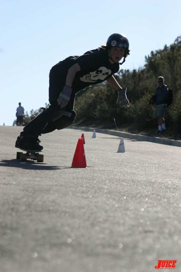 SK8-IMG_3406