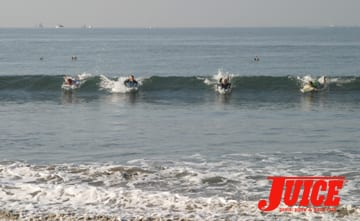 surfathon2004-40