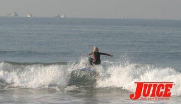surfathon2004-46