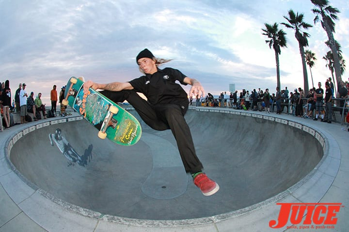 HADEN MCKENNA. SHOGO KUBO MEMORIAL SKATE SESSION VENICE. PHOTO BY DAN LEVY