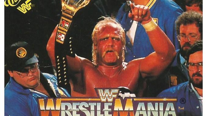 Hogan Old Belt