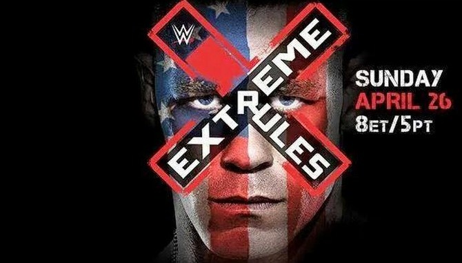 extreme-rules-rumors-matches1