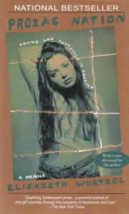 ProzacNationBook