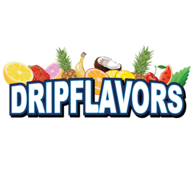 Drip Flavors Brands