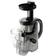 New Age Living SJC-45 Masticating Sow Juicer