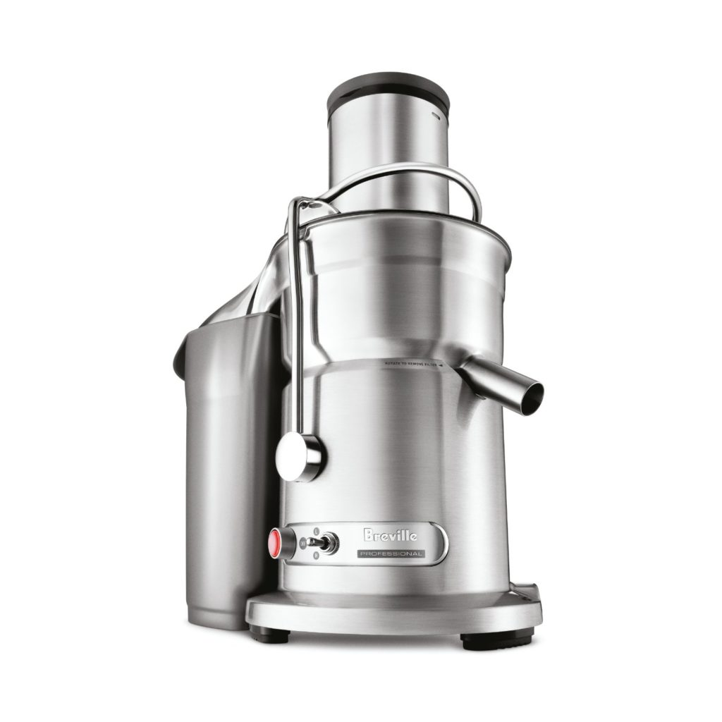 at present not only in our country but all over the world doctors prescribed for the fresh source of the nutrient thatu0027s why fruit juice and other - Breville Juicer