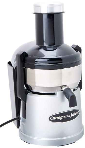 Omega BMJ330 Juicer