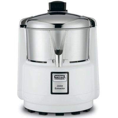 acme 6001 juicer review