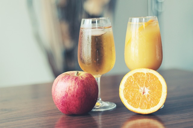Consumer Guide For Juicers – Choosing A Juicer That's Best For You