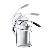 breville 800cpxl citrus press juicer reviews