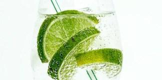 Delicious Lemonade