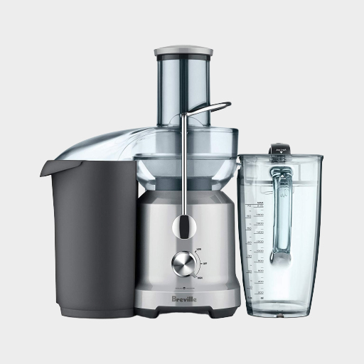 10 Best Masticating Juicers of 2021 - Reviews and Guide 8
