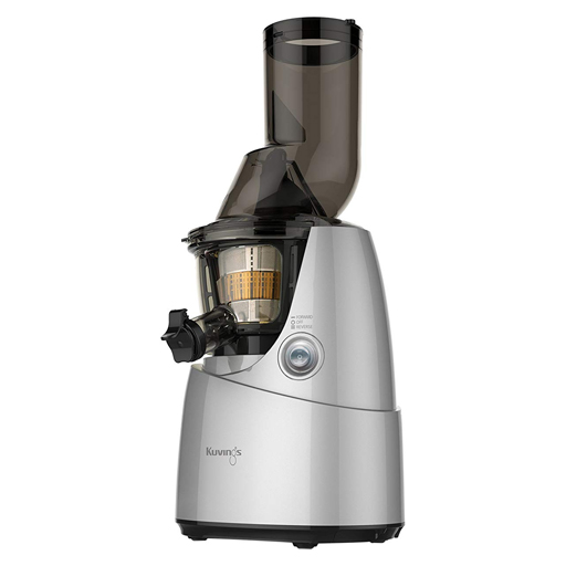 10 Best Masticating Juicers of 2021 - Reviews and Guide 9