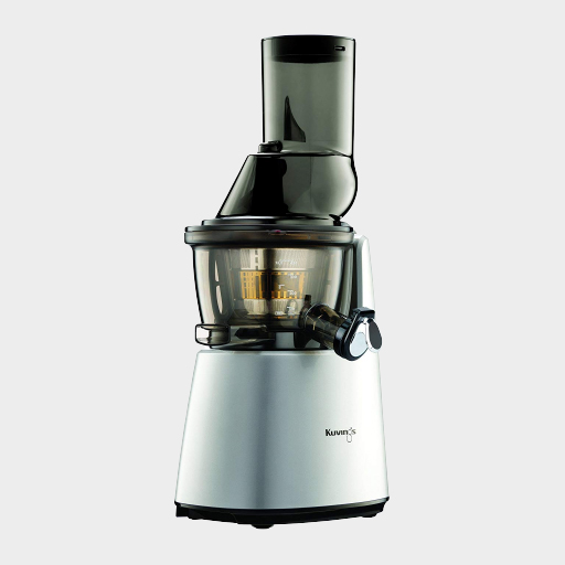 10 Best Masticating Juicers of 2021 - Reviews and Guide 2