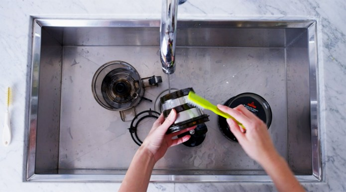 How to Clean and Properly Maintain Your Juicer – Step by Step