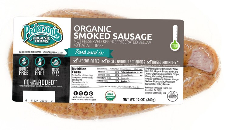 8.08.18-Organic-Smoked-Sausage-Sell-Sheet.jpg