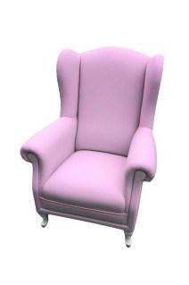 fotel-do-karmienia-juicycolors-1