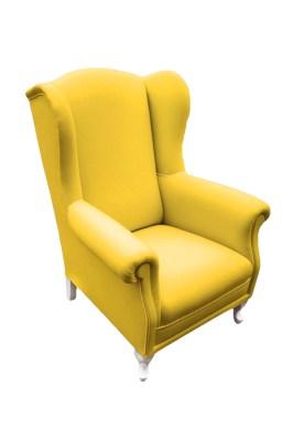 fotel-do-karmienia-juicycolors-13