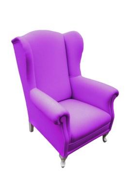 fotel-do-karmienia-juicycolors-15