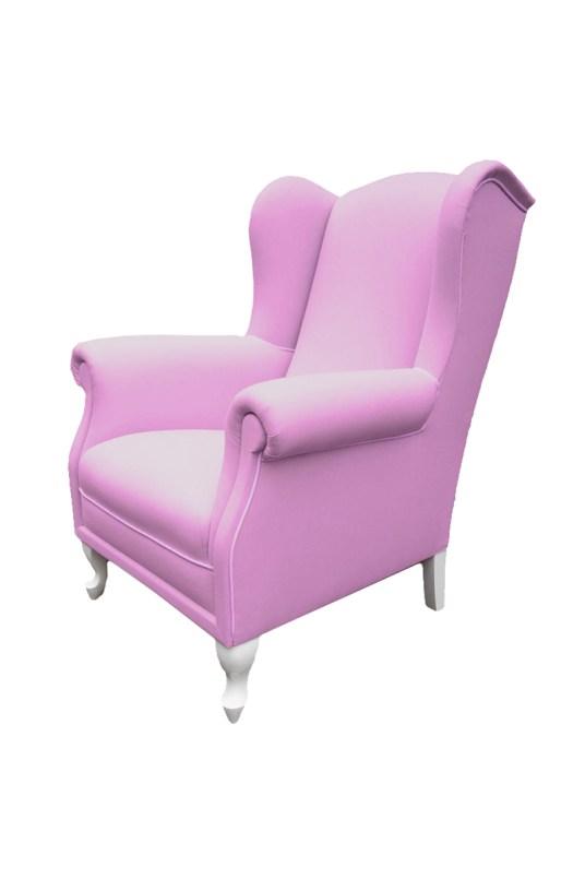 fotel-do-karmienia-juicycolors-23