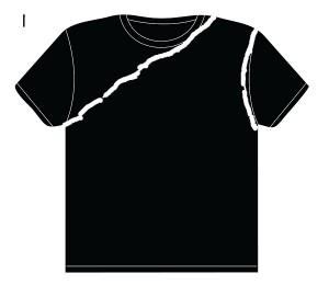 black s 1-1