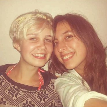with-my-south-african-bestie-on-our-road-trip-along-the-garden-route